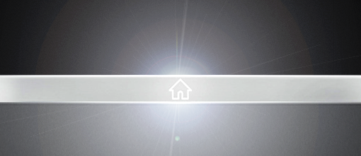 Illumination Bar Notification - Light up your Xperia